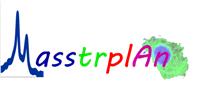 Masstrplan